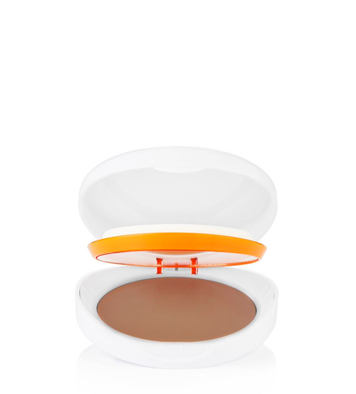 Heliocare Color Oil-Free Compact Brown SPF50 10g
