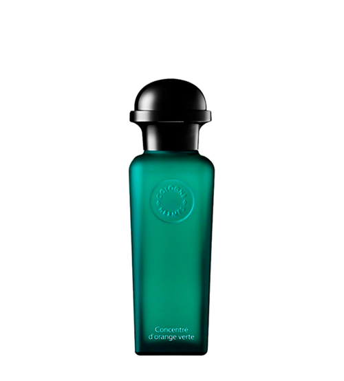 Hermès Concentré d'Orange Verte 50ml