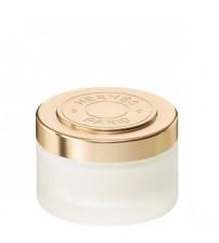 Hermès 24 Faubourg Body Cream 200ml