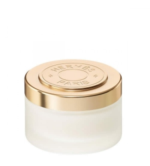 Hermès 24 Faubourg Body Cream 200ml