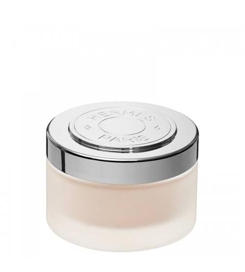 Hermès Eau des Merveilles Body Cream 200ml