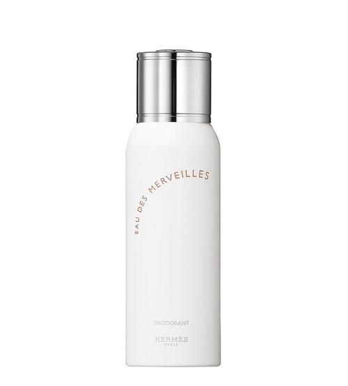 Hermès Eau des Merveilles Desodorizante Spray 150ml