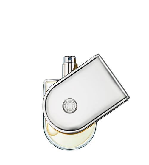Hermès Voyage d'Hermès Eau de Toilette Recarregável 35ml