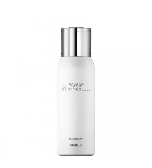 Hermès Voyage d'Hermès Desodorizante Spray 150ml