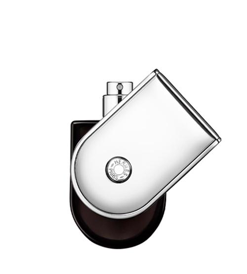 Hermès Voyage d'Hermès Eau de Parfum Recarregável 100ml