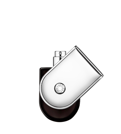 Hermès Voyage d'Hermès Eau de Parfum Recarregável 35ml