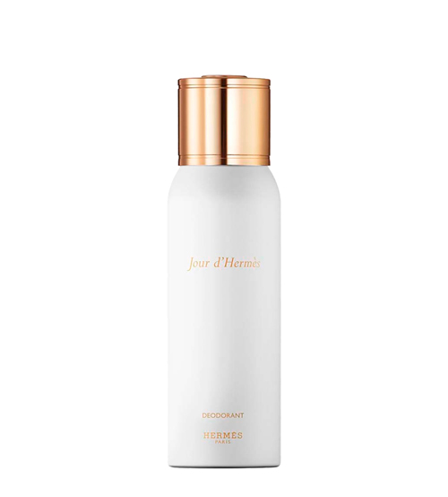 Hermès Jour d'Hermès Desodorizante Spray 150ml