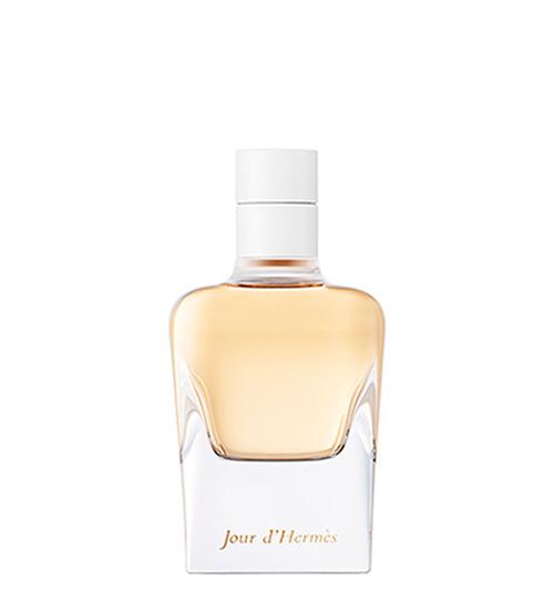 Hermès Jour d'Hermès Eau de Parfum Recarregável 30ml