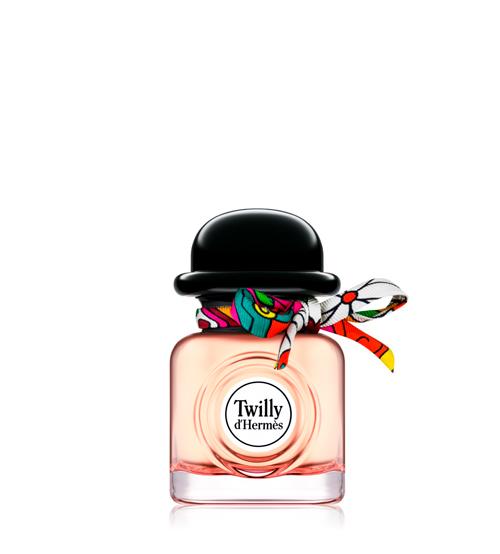 Hermès Twilly d'Hermès Eau de Parfum 30ml