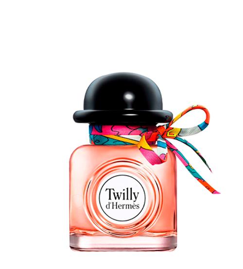 Hermès Twilly d'Hermès Eau Poivrée Eau de Parfum 50ml