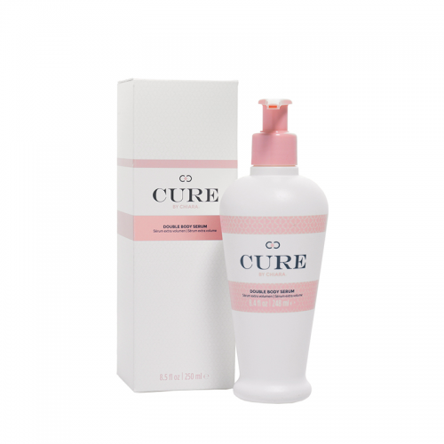 I.C.O.N. Cure Double Body Serum 250ml