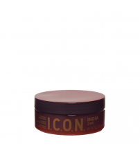 I.C.O.N. India Masque 24K 227ml