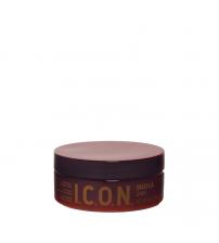 I.C.O.N. India Masque 24K  227ml