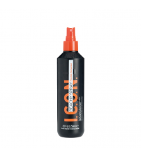 I.C.O.N. Beachy Spray Flexible Texturizer 250ml