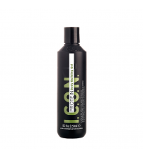 I.C.O.N. Protein Body Buildind Gel 250ml