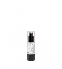 I.C.O.N. Serum Anti-Age Therapy 30ml