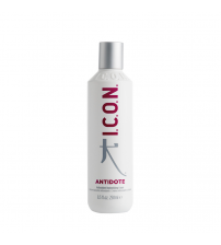 I.C.O.N. Antidote 250ml