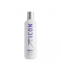 I.C.O.N. Drench Shampoo 250ml