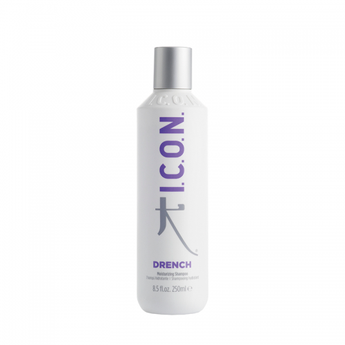 I.C.O.N. Drench Shampoo 250ml