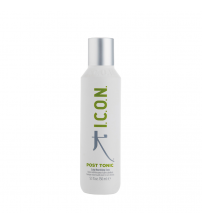 I.C.O.N. Post Tonic 150ml