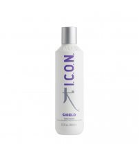 I.C.O.N. Shield 250ml