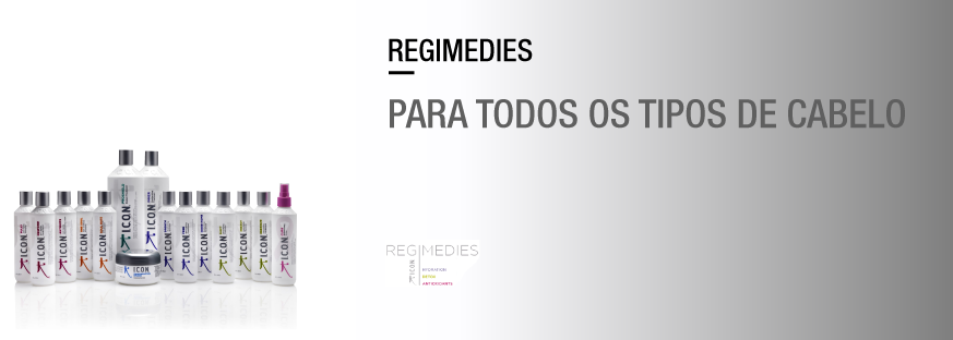 Regimedies
