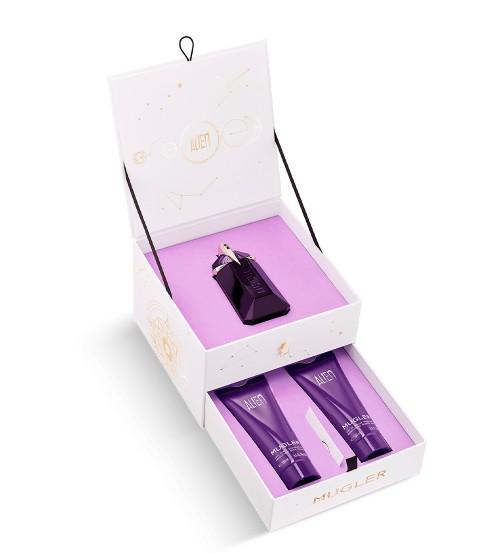 Thierry Mugler Alien Coffret Eau de Parfum 60ml