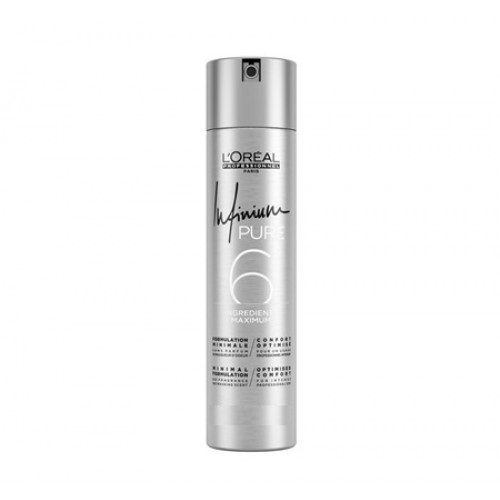 L'Oréal Infinium Pure Soft 500ml