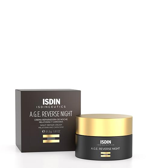 ISDIN Isdinceutics Age Reverse Night 51.5g