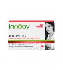 Innéov Firmeza 45+ (40 Comprimidos)