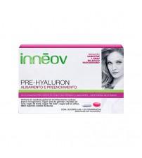 Innéov Pre-Hyaluron 30 cap. + 30 comp.