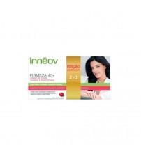 Innéov Firmeza 45+ (80 Comprimidos) + OFERTA 40 Comprimidos