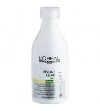 L'Oréal Instant Clear Pure Shampoo 300 ml