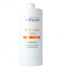 Intragen Anti-Hair Loss Shampoo 1000ml