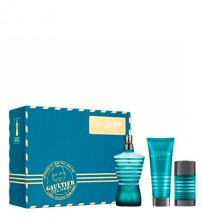 Jean Paul Gaultier Le Male Coffret Eau de Toilette 125ml