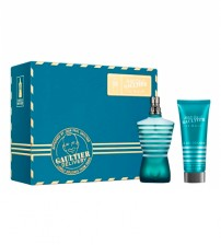 Jean Paul Gaultier Le Male Coffret Eau de Toilette 75ml