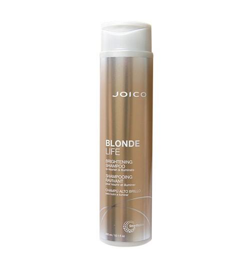 Joico Blonde Life Shampoo Cabelo Louro 300ml