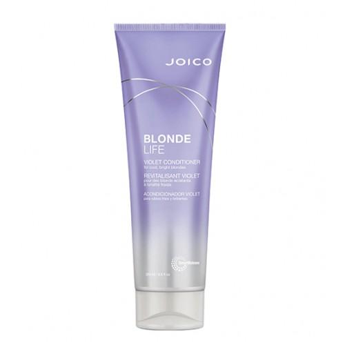 Joico Blonde Life Violet Condicionador 250ml