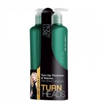 Joico Body Luxe Pack
