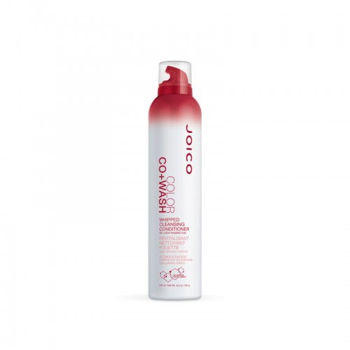 Joico Color Co+Wash Condicionador de Limpeza 245ml