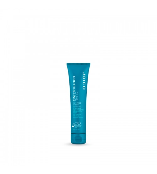 Joico Curl Controlling Anti-Frizz Styler 100ml