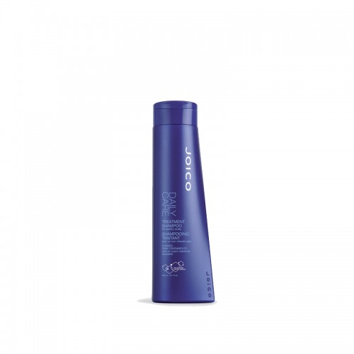 Joico Daily Care Shampoo Tratamento 300ml