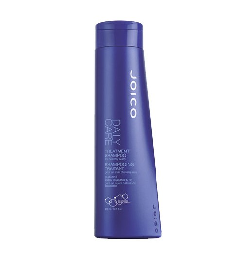 Joico Daily Care Shampoo Tratamento 300ml