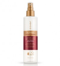 Joico K-Pak Luster Lock Multi-Perfector Spray 200ml
