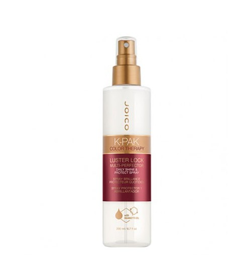 Joico K-Pak Color Therapy Luster Lock Multi-Perfector Spray 200ml
