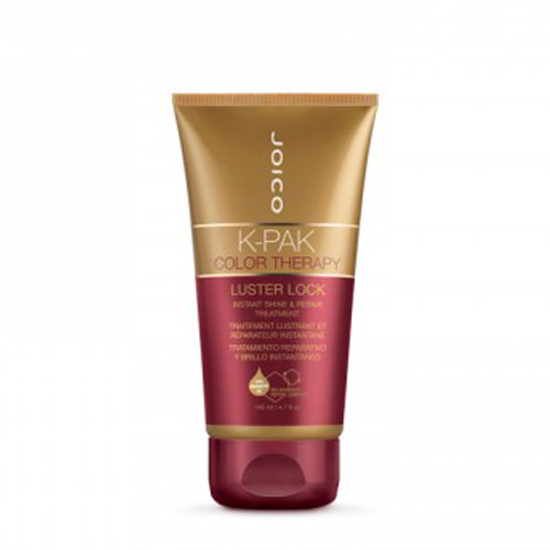 Joico K-Pak Color Therapy Luster Lock 140ml
