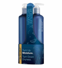Joico Moisture Recovery Pack