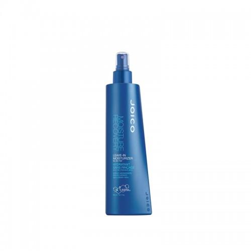 Joico Moisture Recovery Spray Hidratante Cabelo Seco 300ml