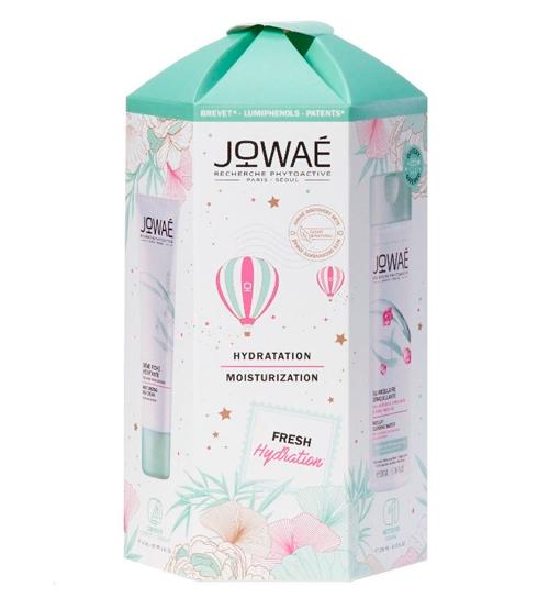 Jowaé Coffret Hidratante