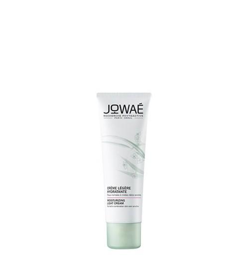 Jowaé Creme Ligeiro Hidratante 40ml